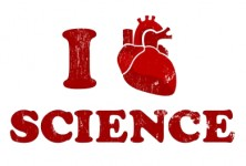 i-love-science-222x150