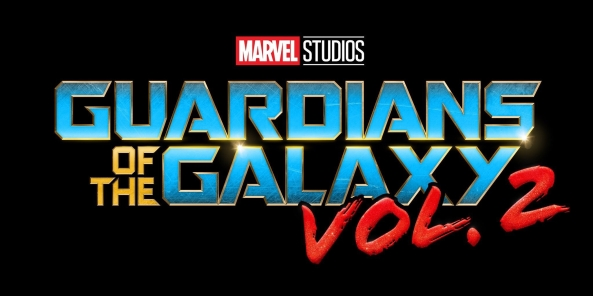 Guardians-Galaxy-Vol-2-New-Logo(2)